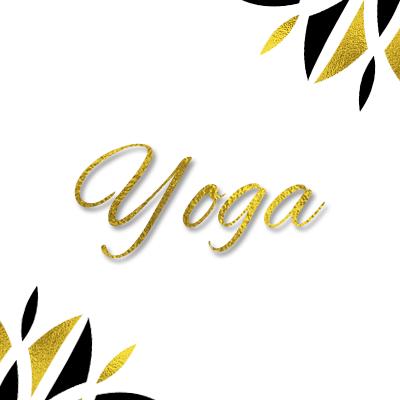 Yoga_180903114154