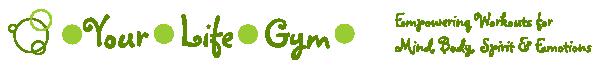 Your Life Gym