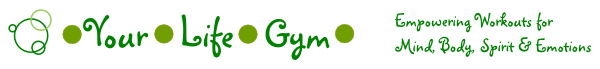 Your Life Gym