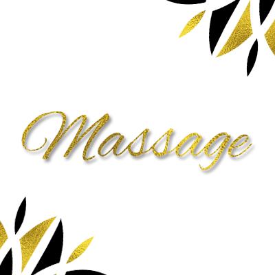 Massage_180903114121