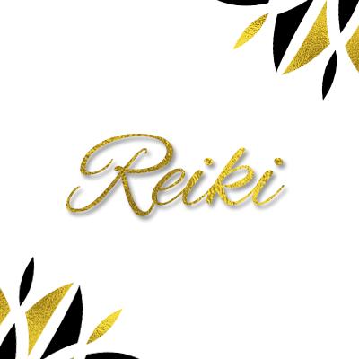 Reiki_180903114139
